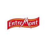 Brand - Entremont