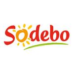 Brand - Sodebo