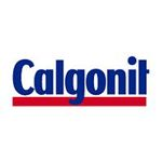Brand - Calgonit (Finish)