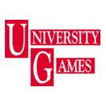 Brand - University Games