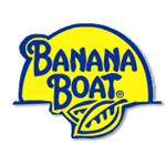 Brand - Banana Boat