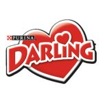 Brand - Darling Purina