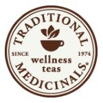 Brand - Traditional Medicinals