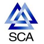Brand - SCA Svenska Cellulosa Aktiebolaget