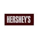 Brand - Hershey's