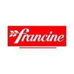 Brand - Francine