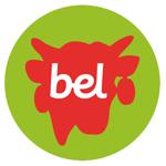 Brand - Bel