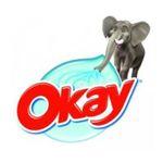 Brand - Okay