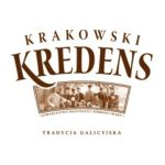 Brand - Krakowski Kredens