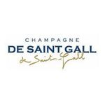 Brand - De Saint Gall