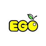 Brand - EGO