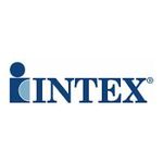 Brand - Intex