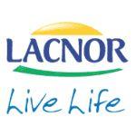 Brand - Lacnor