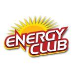 Brand - Energy club