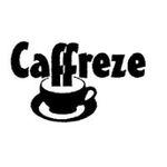 Brand - Caffreze