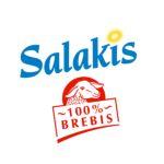 Brand - Salakis