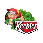 Brand - Keebler