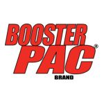 Brand - Booster PAC