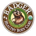 Brand - Badger