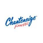 Brand - Chanteneige