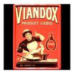 Brand - Viandox
