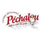 Brand - Pechalou