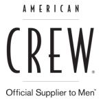 Brand - American crew