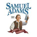Brand - Samuel Adams