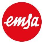 Brand - Emsa