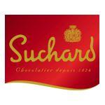 Brand - Suchard