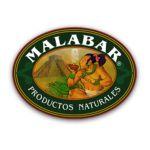 Brand - Malabar productos naturales