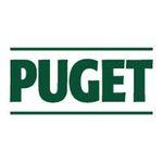 Brand - Puget