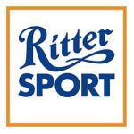 Brand - Ritter Sport