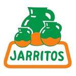 Brand - Jarritos