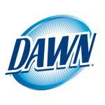 Brand - Dawn