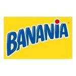 Brand - Banania