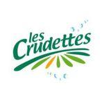 Brand - Les Crudettes
