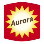 Brand - Aurora