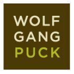 Brand - Wolfgang Puck