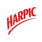 Brand - Harpic