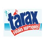 Brand - Tarax