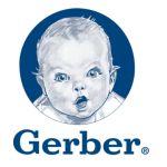 Brand - Gerber