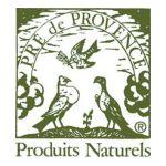 Brand - Pre de Provence