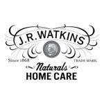 Brand - J.R. Watkins