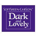 Brand - Dark and lovely