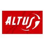Brand - Altus