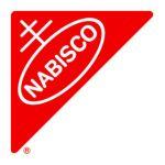 Brand - Nabisco