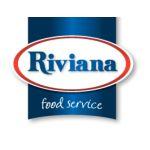 Brand - Riviana Foods