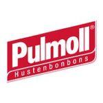 Brand - Pulmoll