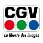 Brand - CGV